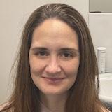 Dr Danielle Carter
